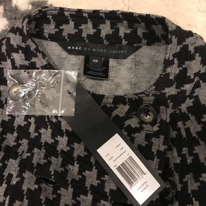 Marc By Marc Jacobs Dresses - Marc by Marc Jacobs dress NWT